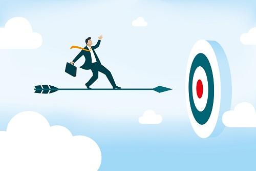 تعریف موفقیت چیست,داشتن هدف,راز موفقیت شما چیست