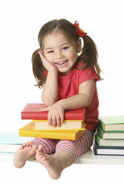 جدول برنامه ریزی,جدول برنامه ریزی درسی,راه موفقیت در تحصیل