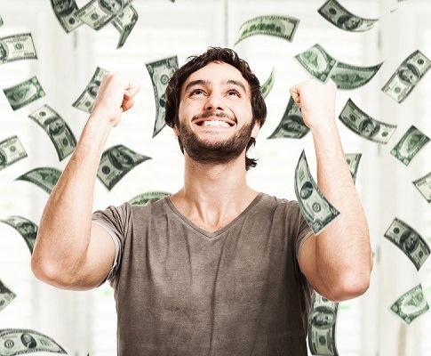 برای ثروتمند شدن,برای ثروتمند شدن چه باید کرد,پولدار شدن