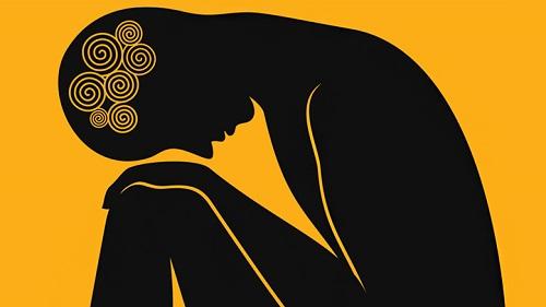کنترل اضطراب و استرس