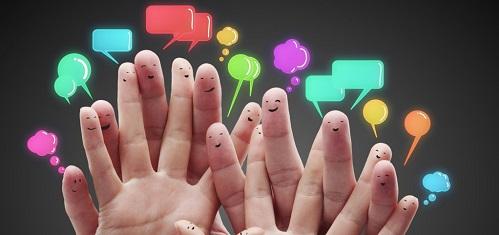 ارتباط مؤثر و موفق,ارتباط موثر و موفق,ارتباط موفق با دیگران