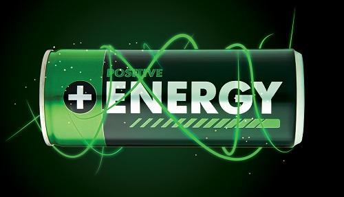 انرژی مثبت,چگونه انرژي مثبت بدهيم,چگونه انرژي مثبت دهيم