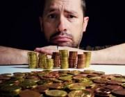 اهمیت پول در زندگی,پول خوشبختی میاره,پول خوشبختی نمی اورد