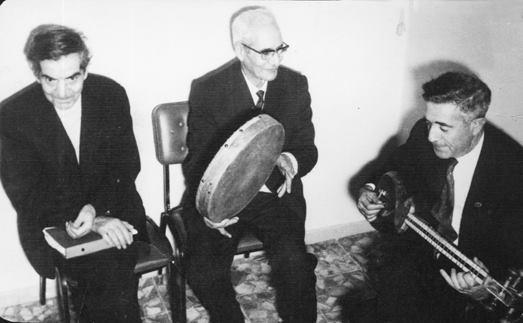 سید محمد حسین بهجت تبریزی متخلص به شهریار,شعر شهریار,شهر شهریار