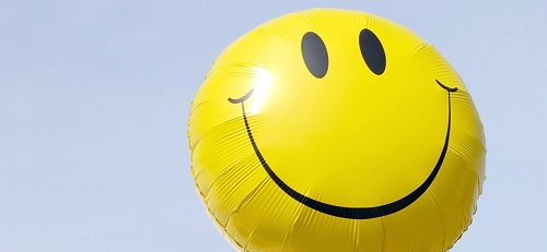 انرژی مثبت,چگونه انرژی مثبت بدهیم,چگونه انرژی مثبت دهیم