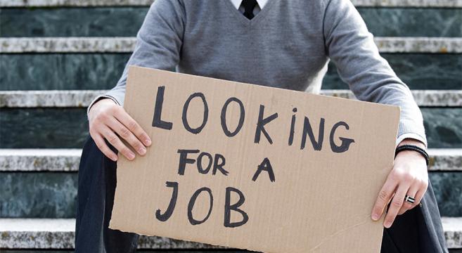 آمادگی برای ورود به بازار کار,انتخاب شغل مناسب,جاده موفقیت
