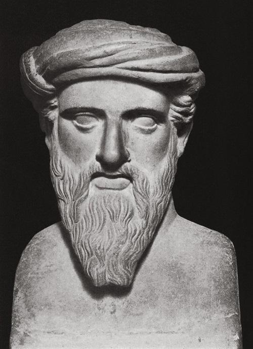 اثبات رابطه فیثاغورس,اثبات فیثاغورس,اثبات قضیه فیثاغورس