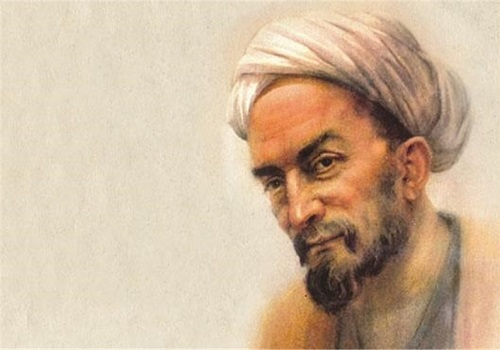 بیوگرافی سعدی شیرازی,دیوان سعدی شیرازی,زندگی نامه سعدی شیرازی