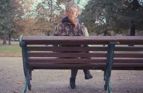 چطور گذشته خود را فراموش کنیم,چطور گذشته را فراموش کنیم,چطوری گذشته را فراموش کنیم