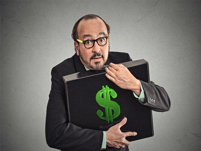 پولدار شدن,پولدار شدن ساده,پیشنهاد برای پولدار شدن
