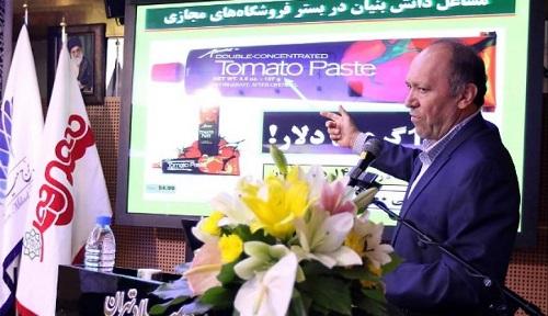 زندگی نامه دکتر علی اکبر جلالی,علی اکبر جلالی,موسس نخستین روستای الکترونیکی دنیا