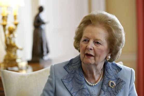 اپرا وینفری,تأثیر زنان در جامعه,تفاوت رهبر و رئیس