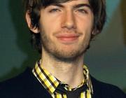 بنیانگذار تامبلر,بیوگرافی دیوید کارپ,دانش آموزی اخراجی که میلیونر شد