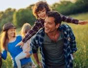 پیامهای مثبت,چگونه شادتر زندگی کنیم,چه کنیم تا شادتر زندگی کنیم