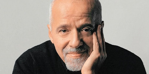 آثار پائولو کوئیلو,بیوگرافی پائولو کوئیلو,پائولو کوئیلو