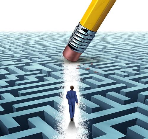 راه رسیدن به موفقیت,رسیدن به موفقیت,رهبری کسب کار