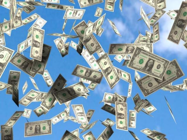 چند پیشنهاد برای پولدار شدن,راه پولدار شدن,راه پولدار شدن ساده
