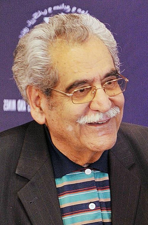 عکس شاهرخ ظهیری,کارآفرینی به شیوه شاهرخ ظهیری,مهندس شاهرخ ظهیری