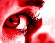 انواع خشم و عصبانیت,خشم غیر قابل کنترل,خشم و عصبانیت