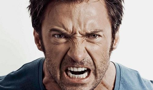 خشم سرکوب شده,خشم و عصبانيت,خشم و عصبانیت