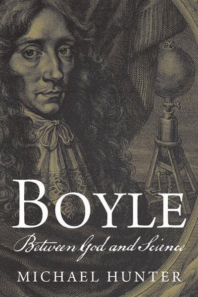 اکتشافات رابرت بویل,رابرت بویل,رابرت بویل