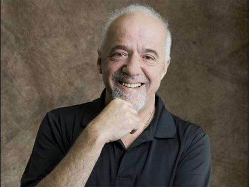 زندگینامه پائولو کوئیلو,زندگی نامه پایولو کوییلو,زندگینامه پایولو کوییلو