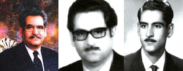 بیوگرافی شاهرخ ظهیری,زندگینامه شاهرخ ظهیری,زندگینامه شاهرخ ظهیری