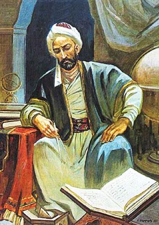 زندگینامه خواجه نصیرالدین طوسی,زندگینامه دانشمندان