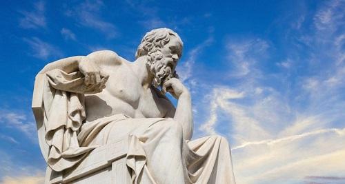 آثار ارسطو,ارسطاطالیس کیست,ارسطو کیست