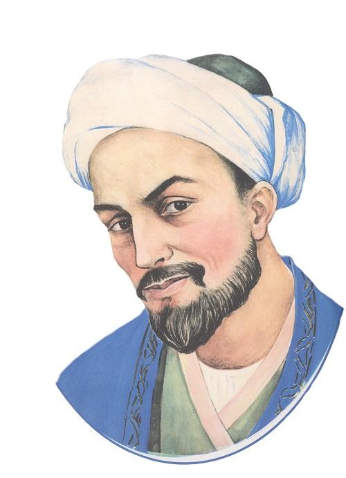آثار سعدی,اشعار سعدی شیرازی,اشعار عاشقانه سعدی شیرازی