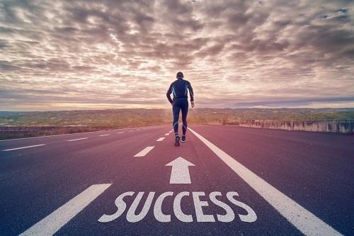 آلبرت انیشتین,پیروزی و موفقیت,پیروزی و موفقیت
