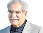 بیوگرافی شاهرخ ظهیری,زندگينامه شاهرخ ظهيري,زندگينامه شاهرخ ظهیری