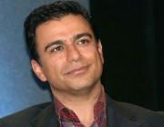 اميد كردستاني مدير ايراني گوگل,اميد كردستاني معاون ارشد گوگل,اميد کردستاني