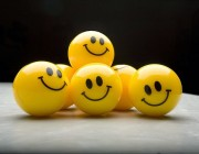 تفكر مثبت,تفكر مثبت در زندگي,تفکر مثبت