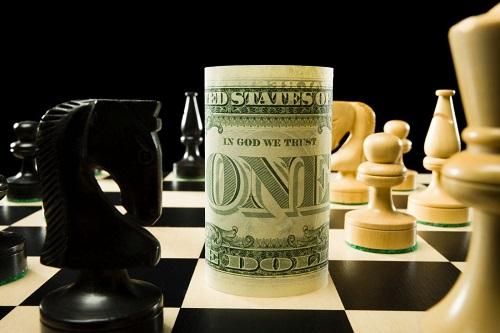 افراد پولدار,افراد موفق و پولدار,برای رسیدن به اهداف