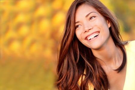 با رازهای زنان شاد و موفق آسنا شوید,برای شاد بودن,راز زنان شاد