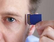 آموزش و مطالعه,براي تقويت حافظه,برای بهبود حافظه