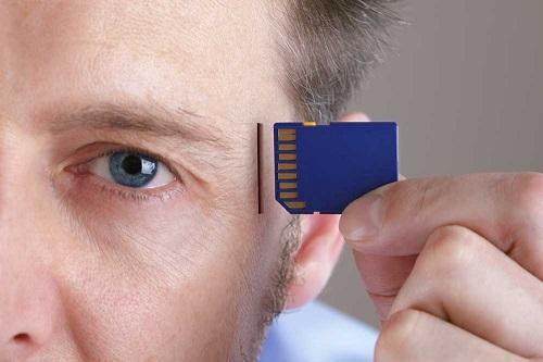 برای تقویت حافظه,برای تقویت حافظه چه باید کرد,توانایی یادگیری