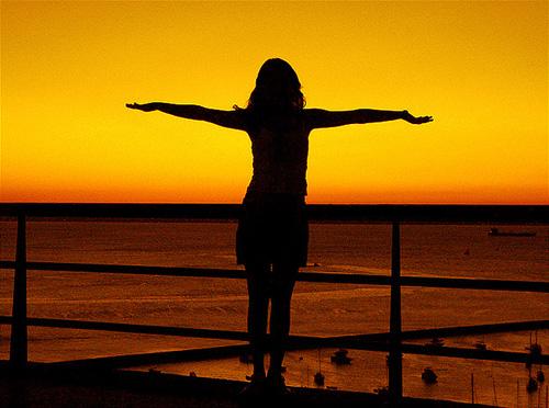 ایجاد تحول در زندگی,ایجاد تغییر و تحول در زندگی,تحول در زندگي