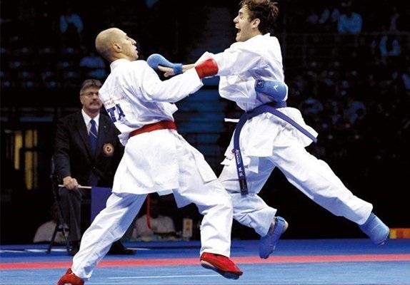 پردرآمدترین ورزش,پردرآمدترین ورزش جهان,پردرآمدترین ورزش های جهان