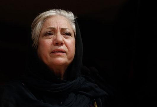بانوان موفق,بانوی کارآفرین ایرانی,برترین کارآفرینان ایرانی