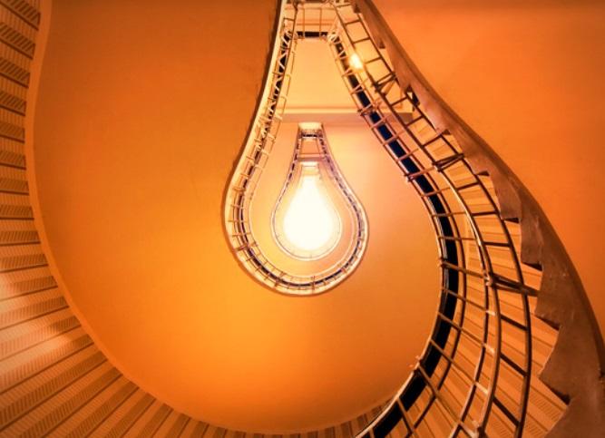 برای رسیدن به موفقیت,رسیدن به موفقیت,زندگی نامه افراد موفق