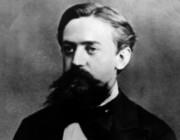 آندری مارکف,آندری مارکوف,بیوگرافی آندری مارکوف