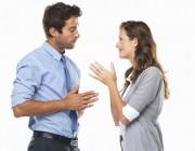 افزايش قدرت بيان,افزایش قدرت بیان,بهبود قدرت بیان