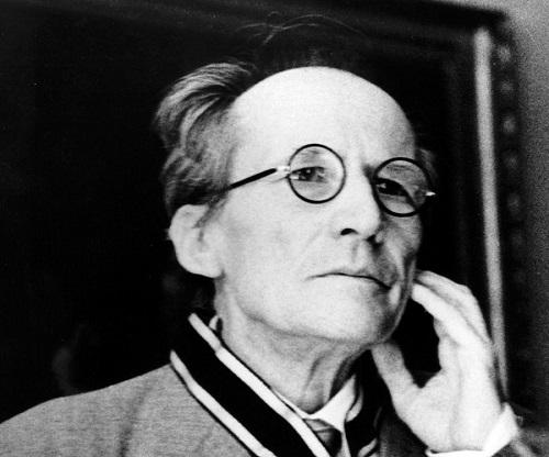 محاسبات اروین شرودینگر,مدل اتمی اروین شرودینگر,معادله اروین شرودینگر