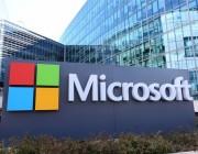 ارزش ترین کمپانی های دنیا,بزرگترین شرکت نرم افزاری جهان,بیشترین حقوق