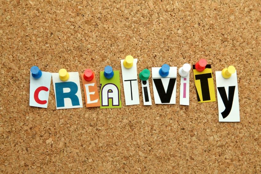 استراتژیک کسب و کار,ایده های خلاقانه,ایده های خلاقانه کسب و کار
