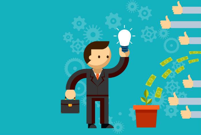 کسب و کار,کسب و کار آنلاین,کسب و کار کوچک