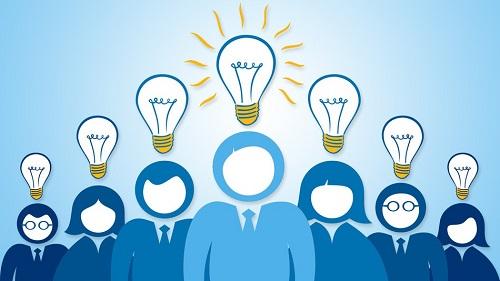 استارت آپ موفق,توصیه های کارآفرینان,کارآفرین یعنی