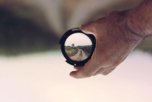 انواع تصمیم گیری ها,تصمیم گیری اجتنابی,تصمیم گیری احساسی